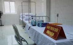 Yêu cầu tháo gỡ vướng mắc, đẩy nhanh việc mua vắc xin và tiêm ngừa COVID-19