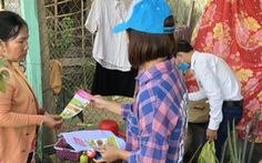 An Giang cảnh giác cao với bệnh Chikungunya khu biên giới Campuchia