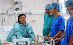 Đồng Nai làm chủ kỹ thuật mổ tim hở, cứu sống hàng chục bệnh nhân