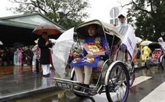 Gần 60% lao động ngành du lịch Việt Nam mất việc làm trong năm 2020