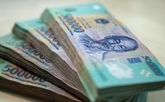 Hà Nội: Lương tháng cao nhất hơn 185 triệu