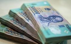 Ham quà từ 'bạn ngoại quốc', một phụ nữ Hà Nội bị lừa mất gần 400 triệu