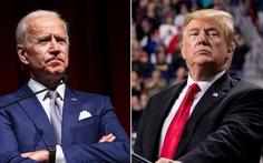 Lầu Năm Góc đột ngột dừng chia sẻ thông tin với nhóm chuyển giao của ông Biden