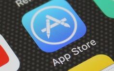 Ứng dụng nào được tải nhiều nhất trên iOS và iPad OS, tốt nhất trên Android?