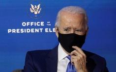 Ông Biden cân nhắc lập chức mới, chỉ để mắt tới Trung Quốc và châu Á