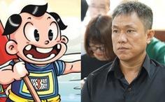 Bị Lê Linh phản đối đơn đăng ký nhãn hiệu 10 năm trước, Phan Thị muốn hủy đơn