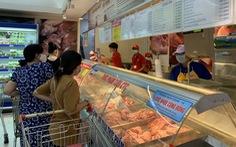 Cần Thơ: Doanh nghiệp dành gần 300 tỉ đồng bình ổn thị trường Tết Nguyên đán