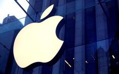 Apple đình chỉ mạng xã hội Parler khỏi App Store vì lo ngại kích động bạo lực