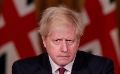 Thủ tướng Anh đột ngột đổi ý, phong tỏa London vì virus corona lây lan nhanh