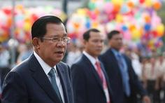 Vì sao Campuchia chưa duyệt vắc xin COVID-19 của Trung Quốc?