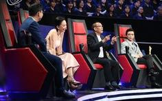 3 'dị nhân' có bộ óc 'khủng' trong tập 5 Siêu trí tuệ Việt Nam