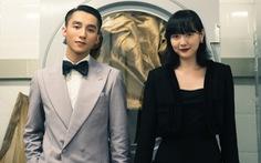Khán giả phản ứng khi Sơn Tùng M-TP lại dính nghi án đạo nhạc?