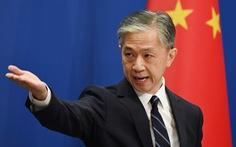 Trung Quốc: Ông Trump cáo buộc Bắc Kinh tấn công mạng là 'trò hề'