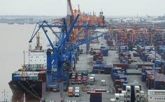 Hải Phòng đặt mục tiêu trở thành trung tâm kinh tế biển của cả nước