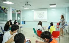 Bộ GD-ĐT lên tiếng vụ 'Giáo viên IELTS 8.0 vẫn chưa đủ điều kiện dạy ở Việt Nam'
