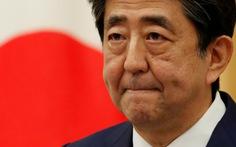Cựu thủ tướng Nhật Shinzo Abe sẽ không bị truy tố sau thẩm vấn