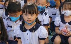 Sở GD-ĐT TP.HCM: Tuyệt đối không dạy thêm đối với học sinh tiểu học
