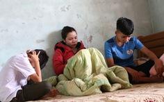 Vụ 6 người Việt bị nạn thiệt mạng ở Campuchia: khởi tố 5 bị can đưa người vượt biên