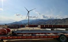 Nhà đầu tư ngoại muốn đổ thêm vốn vào năng lượng sạch