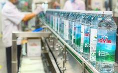 Kinh tế tuần hoàn nhìn từ chai nhựa tái chế