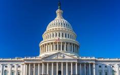 Việt Nam có tên trong gói cứu trợ COVID-19 trị giá 900 tỉ USD của Quốc hội Mỹ