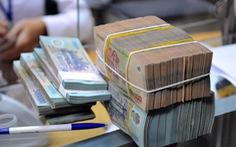 Lãi 17.085 tỉ đồng, VietinBank đề xuất trả cổ tức bằng tiền mặt là 5%