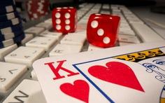 'Ngành công nghiệp' cờ bạc phi pháp hơn 150 tỉ USD ở Trung Quốc vận hành ra sao?