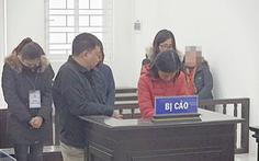 Dùng chứng chỉ tiếng Anh giả, 16 người bị thu hồi bằng thạc sĩ