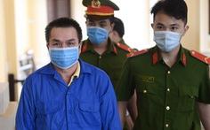 Hoãn phiên tòa vụ 'bộ sậu' Petroland chi tiền tỉ tiếp khách vì vắng mặt luật sư