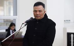 Đề nghị tuyên phạt chủ tịch công ty đa cấp Liên Kết Việt án tù chung thân