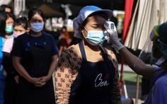 Thủ tướng Prayuth khẳng định 'nhập cư trái phép' khiến COVID-19 bùng phát ở Thái Lan