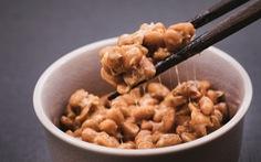 Hành trình 9 năm kiên trì gìn giữ chất lượng Nhật Bản của NattoEnzym