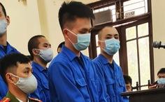 Đề nghị truy tố Tiến 'trắng' thêm vụ ăn chặn tiền hỏa táng ở Thái Bình
