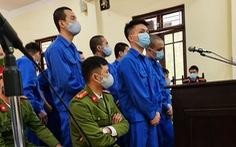 Tăng án con nuôi Đường 'Nhuệ' trong vụ đánh người gãy chân