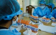 Bộ Y tế: Việt Nam chủ động phòng chống virus corona biến thể