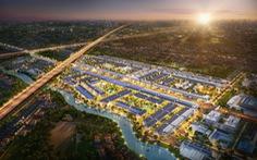 'Cơn sóng' đầu tư đang đổ dồn về Việt Nam