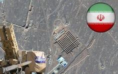 Iran đưa hệ thống phòng không tới bảo vệ cơ sở hạt nhân đề phòng Mỹ tấn công?
