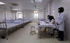 Người Việt có thể tiêm vắc xin COVID-19 'dịch vụ' khoảng quý 1-2021