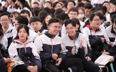COVID-19 tác động tâm lý chọn ngành của bạn trẻ