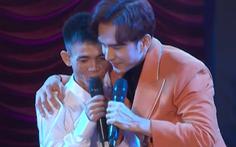 Chàng chăn bò Việt Nam được nhiều ngôi sao Mỹ 'chia sẻ': Từng mong sống đến 30 tuổi