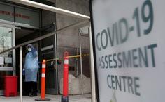 Thế giới ghi nhận hơn 80 triệu ca mắc COVID-19