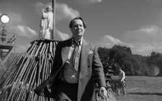 Mank: Ai thực sự đã viết Citizen Kane?