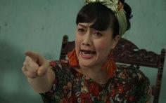 Thu Hà, Vân Dung, Hồng Diễm: Bất ngờ 'nữ cường' trong Hướng dương ngược nắng
