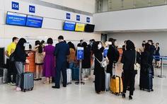 Vietravel Airlines nói về giá vé gắn với du lịch