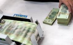 Bác sĩ phẫu thuật 'chui, lụi' trong Bệnh viện Trưng Vương, bỏ túi tiền tỉ