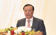 Bộ trưởng Bộ Tài chính: Tổng thu ngân sách nhà nước 'bất ngờ' đạt 98,3% kế hoạch, cao hơn dự báo