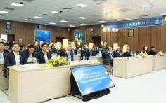 Vietnam Airlines phát hành 8.000 tỉ đồng cổ phiếu và kêu gọi cổ đông cho vay