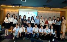 51 sinh viên xuất sắc nhận học bổng KPMG - ICAEW S.T.A.R 2021
