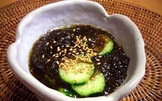 Thực phẩm bảo vệ sức khỏe Ancan Fucoidan 1500mg có gì tốt?