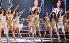 'Danh hiệu hoa hậu bớt danh giá trong xã hội sẽ ít chuyện mua bán'